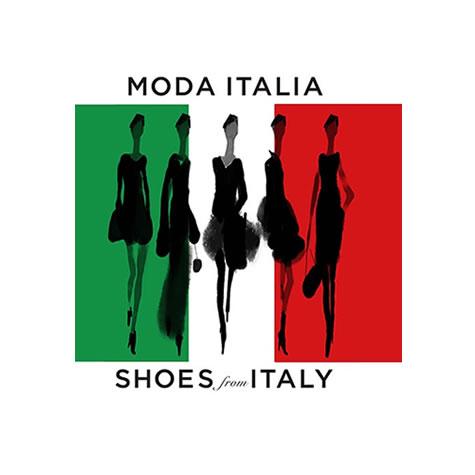 La Moda Italiana ALMATY (Kazakistan)